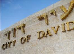 City-of-David